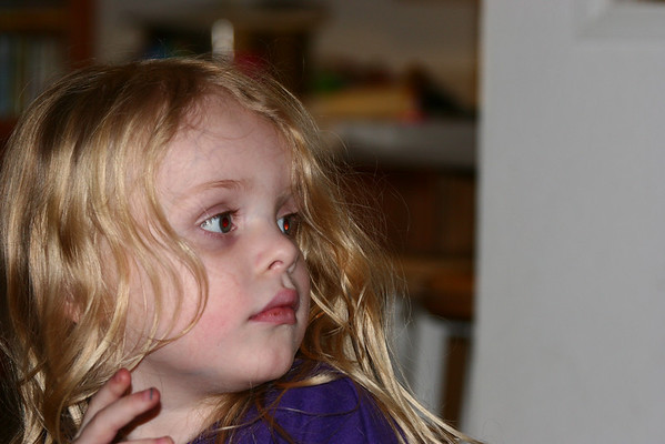 2006 January