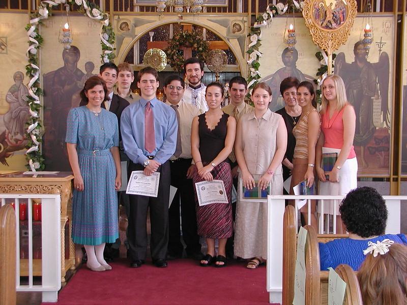 2002-06-02-CS-Graduation_010.jpg