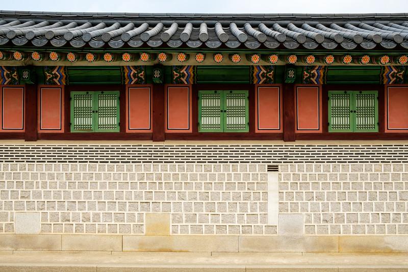 20170325-30 Gyeongbokgung Palace 055.jpg