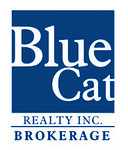 Blue Cat Realty