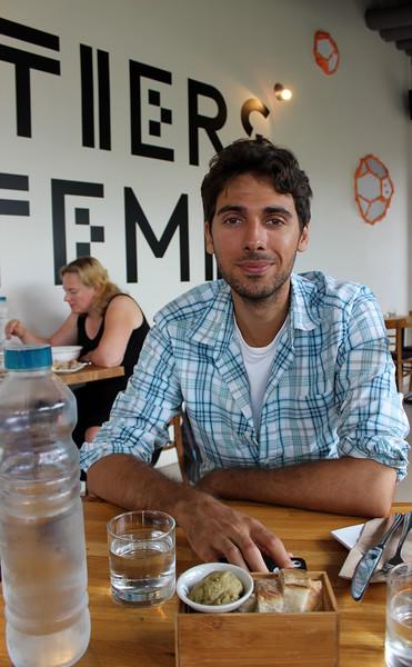 QuebecCity-Restaurant-LeTierTemps03.JPG