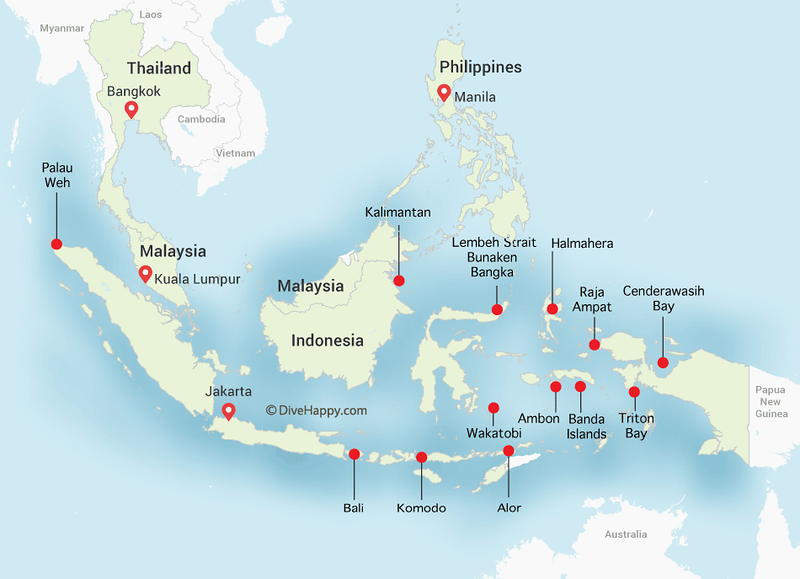 indonesia-thailand-philippines-map-divehappy.png