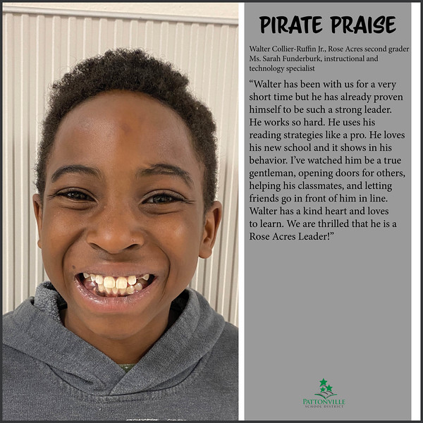 Pirate Praise Collier.jpg