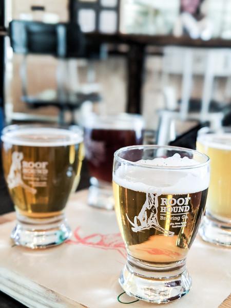 Roof Hound Brewery-7.jpg