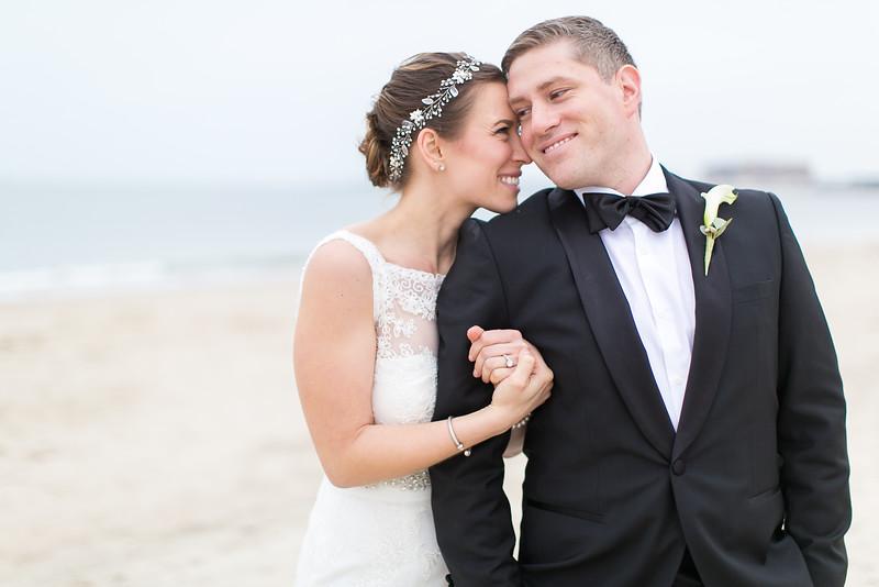 wedding-photography-262.jpg
