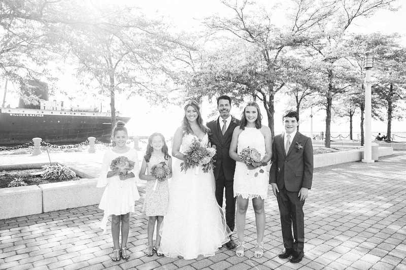 00201 Cleveland Wedding Photographer.jpg
