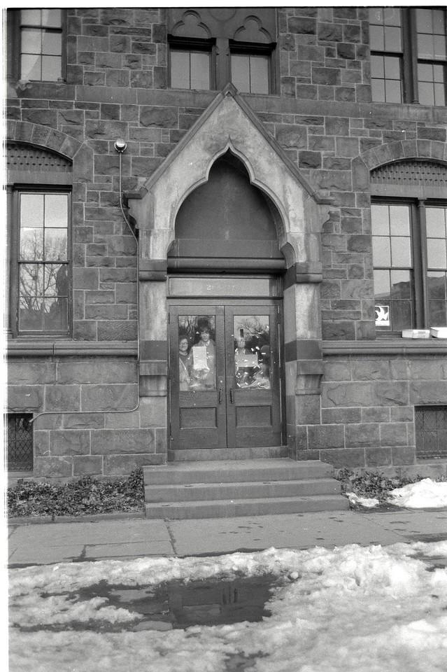 Yale23