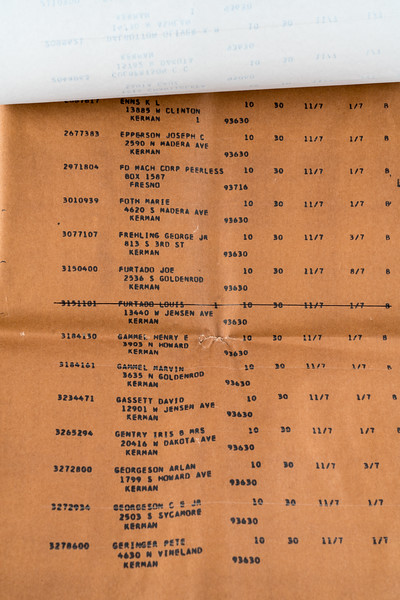 1968 Time Capsule 2020-90.jpg