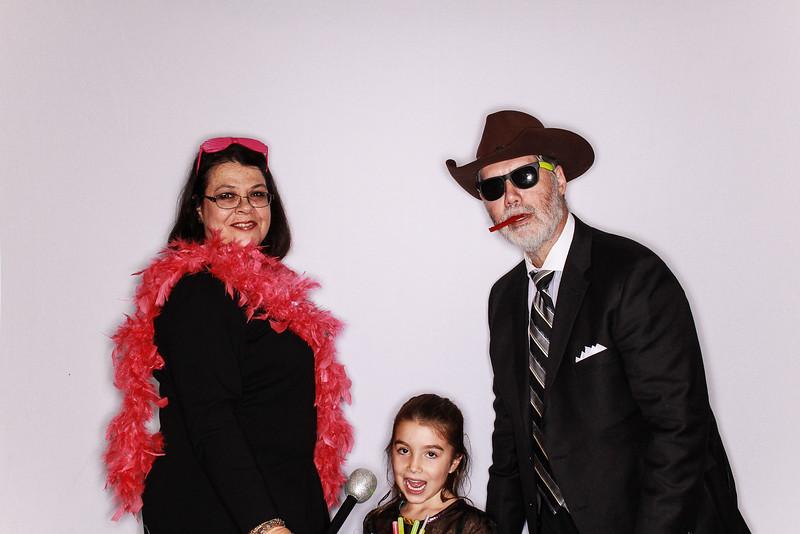 SocialLight Denver - Louise's Bat Mitzvah at the Jewish Community Center in Aspen-93.jpg