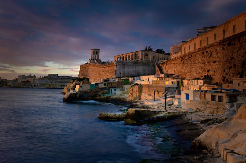 Malta_20181213_0036v.jpg