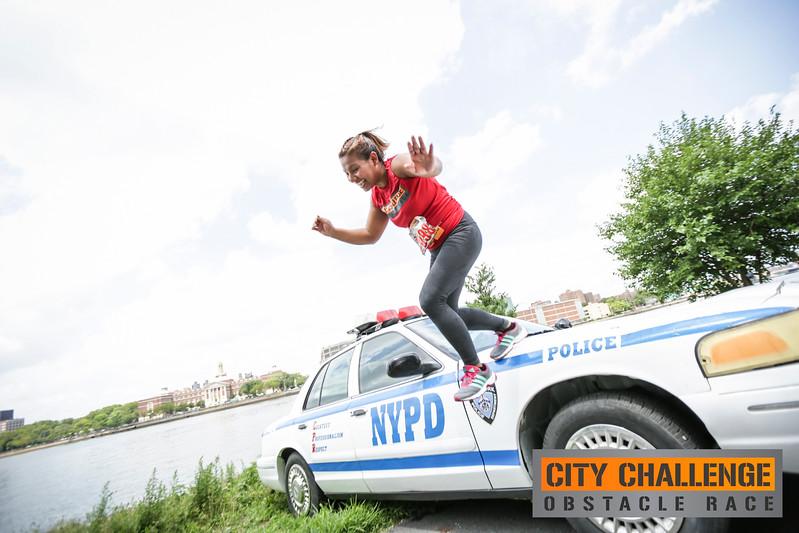 NYCCC2017-2415.jpg