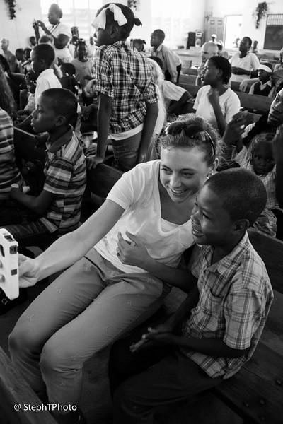 Haiti (135 of 23).jpg