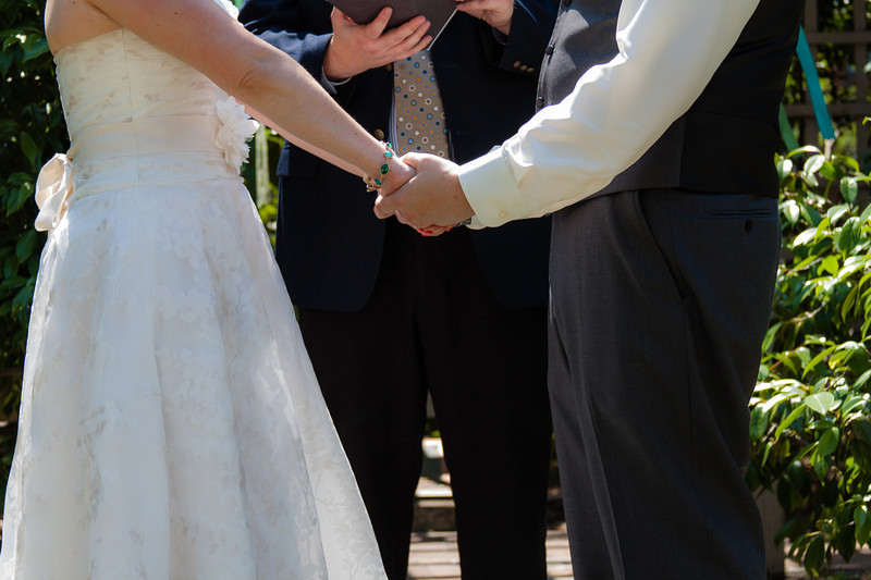 kindra-adam-wedding-346.jpg