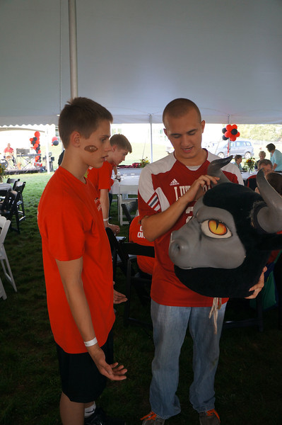 Lutheran-West-Longhorn-at-Unveiling-Bash-and-BBQ-at-Alumni-Field--2012-08-31-136.JPG