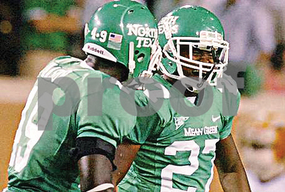 chapel-hill-product-lee-aims-to-finish-on-a-high-note-at-unt