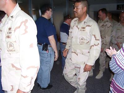 February 6, 2007