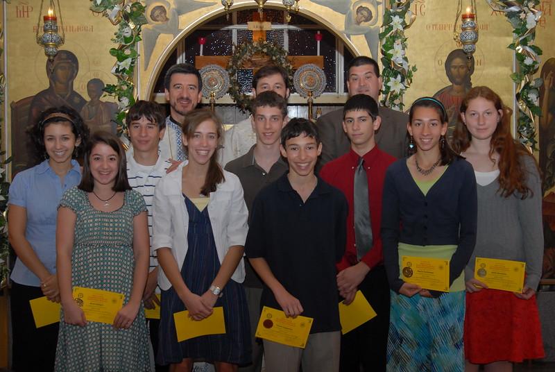 2008-05-18-Church-School-Graduation_013.jpg