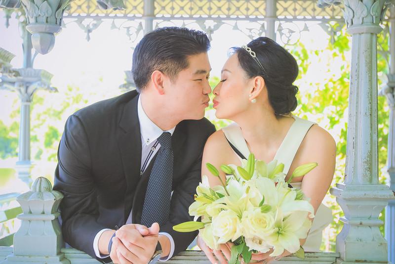 Yeane & Darwin - Central Park Wedding-111.jpg