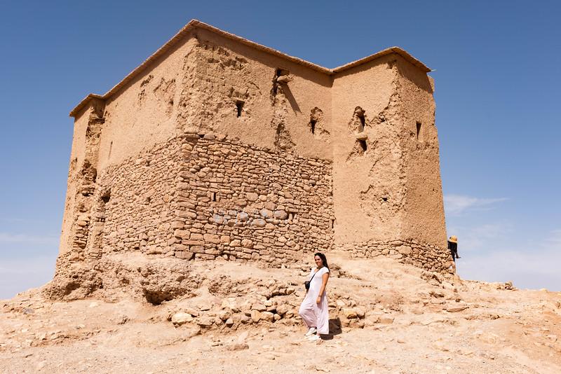 Marruecos-_MM11881.jpg