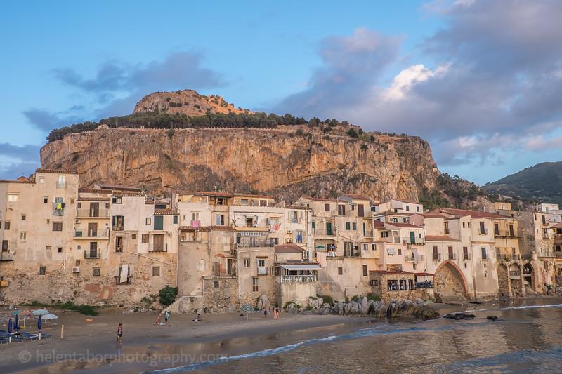 Sicily 2016-192.jpg