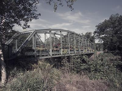 Bridge_August 25, 2013