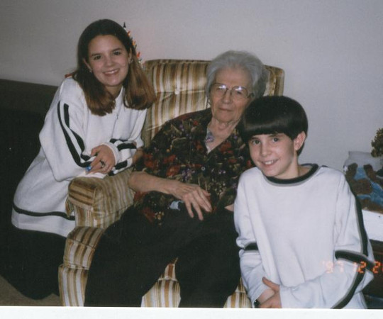 Andi_and_Adam_with_Great_Gr_Mildred.jpg