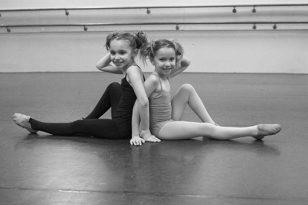 20060211 Duet Rehearsal