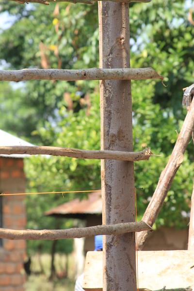 Kenya Part1 '15 680.JPG