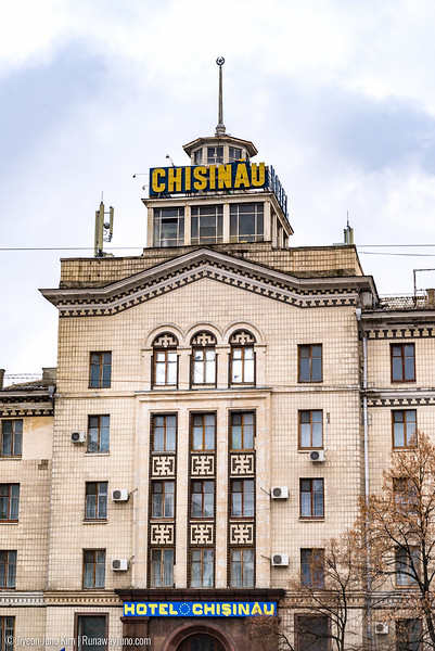 Chisinau-6104716.jpg