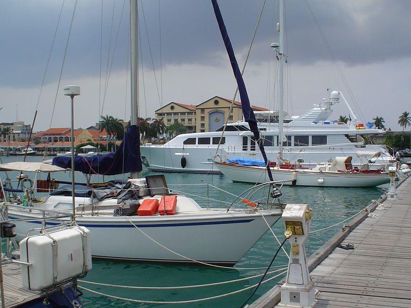 Aruba 2005 025.jpg