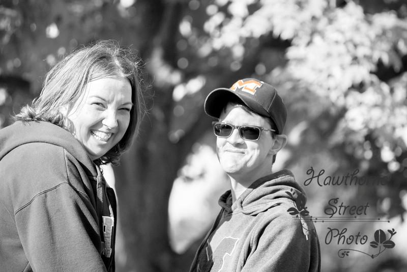 Chris and Gretchen-a41c.jpg