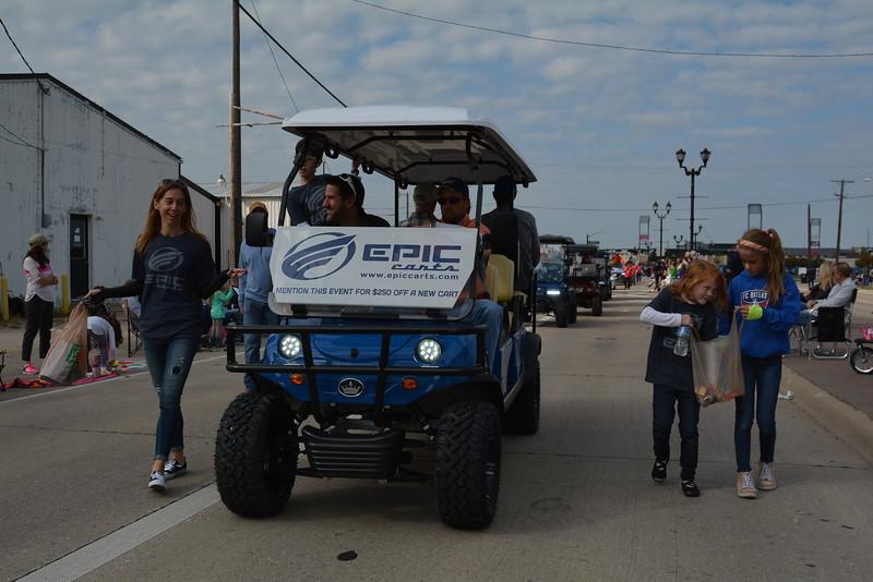 Epic Frico Community Parade-6333.jpg