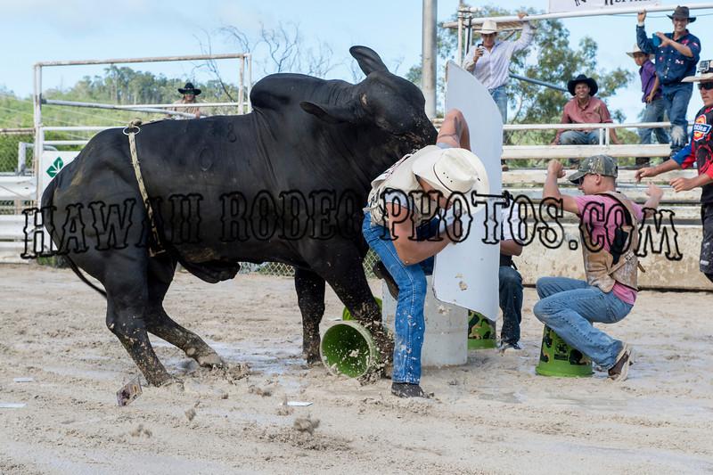 COWBOY POKER