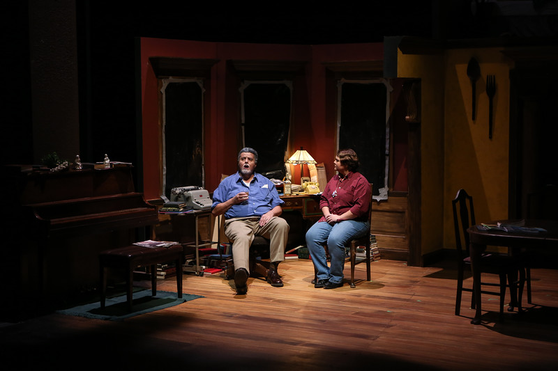 August Osage County-133-2.jpg