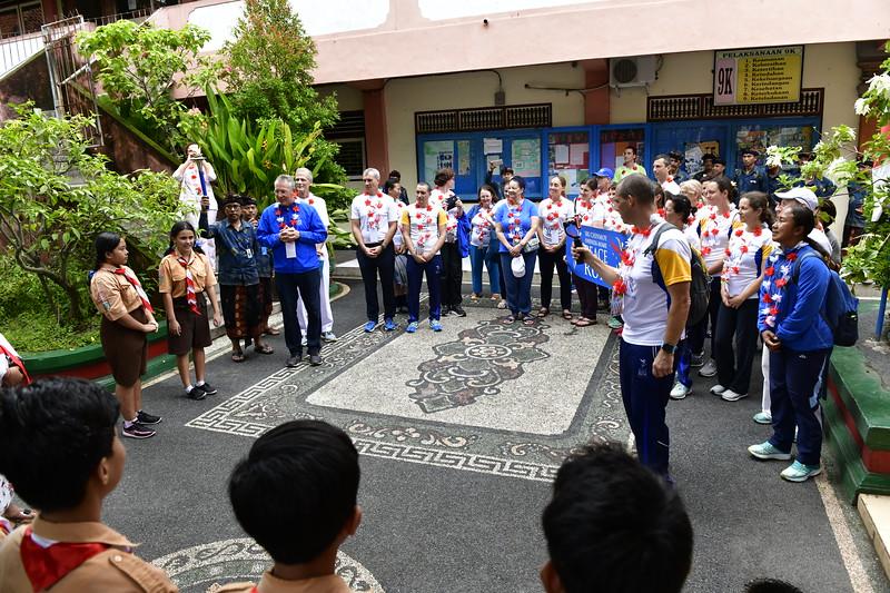 20190131_PeaceRun Denpasar_023.JPG