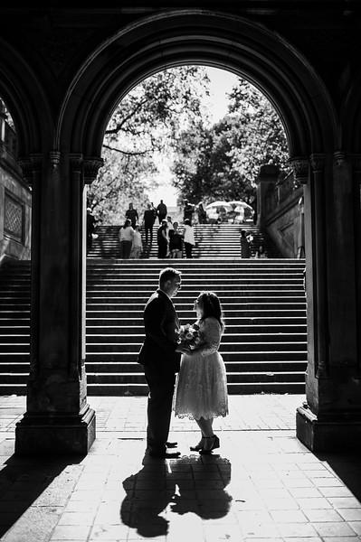 Max & Mairene - Central Park Elopement (224).jpg