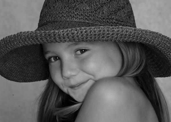 Beth-Houser-Hat-Days-2011