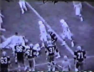 1978 Championships