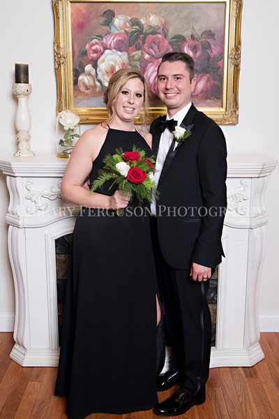 Hillary_Ferguson_Photography_Melinda+Derek_Portraits088.jpg