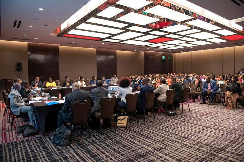 Meeting of the Board of Directors - 015.jpg