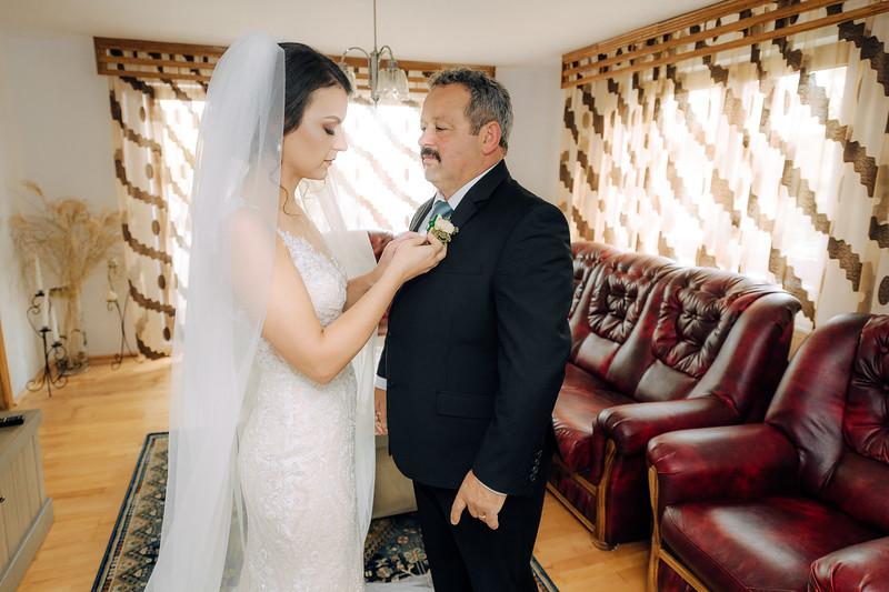 Wedding-0483.jpg