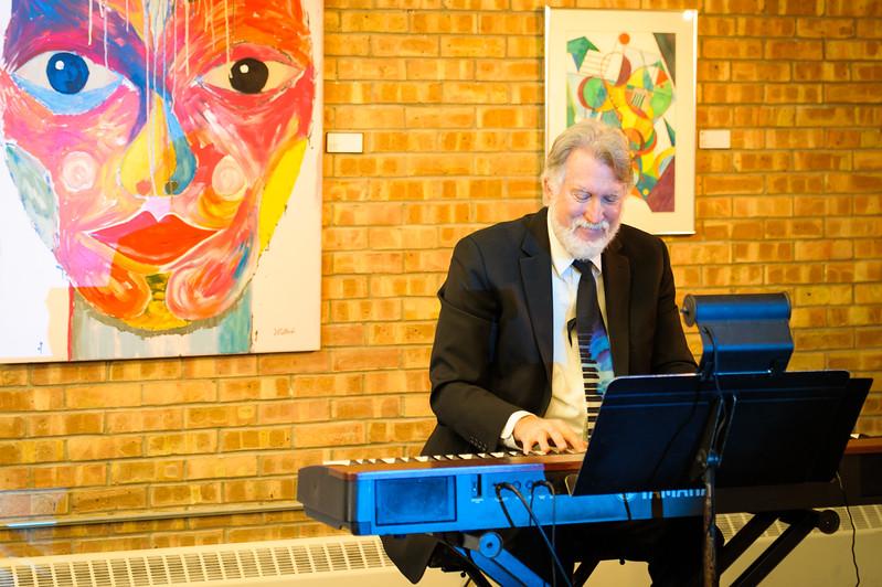 20170114 Lodico Concert-08309.jpg