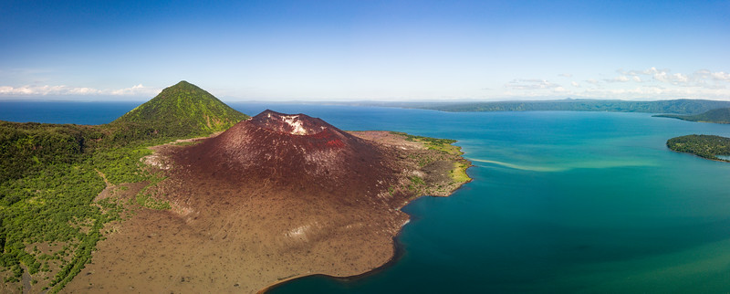 PNG-May 26, 2018DJI_0155-Pano.jpg