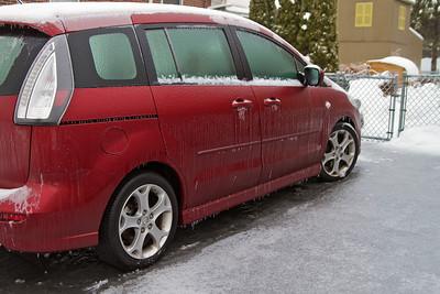 Ice Storm 2.2.2011