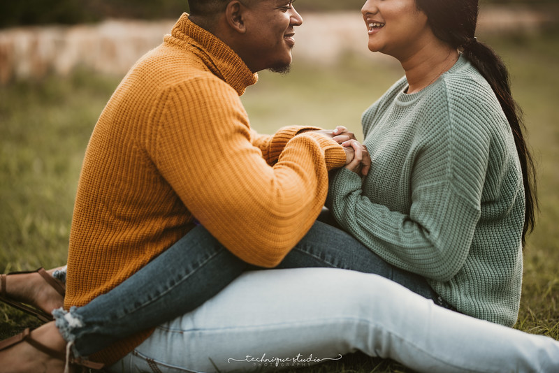 25 MAY 2019 - TOUHIRAH & RECOWEN COUPLES SESSION-254.jpg