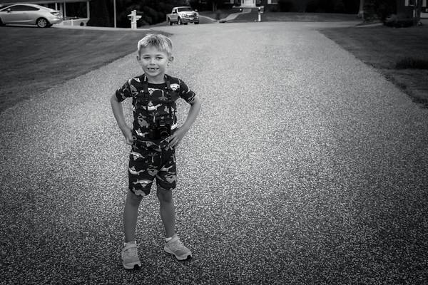 PhotoWalkWithSawyer-Russell-07-13-19