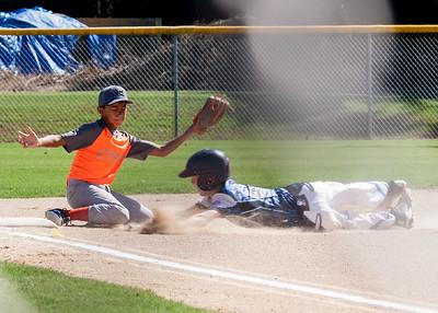 Matt Baseball