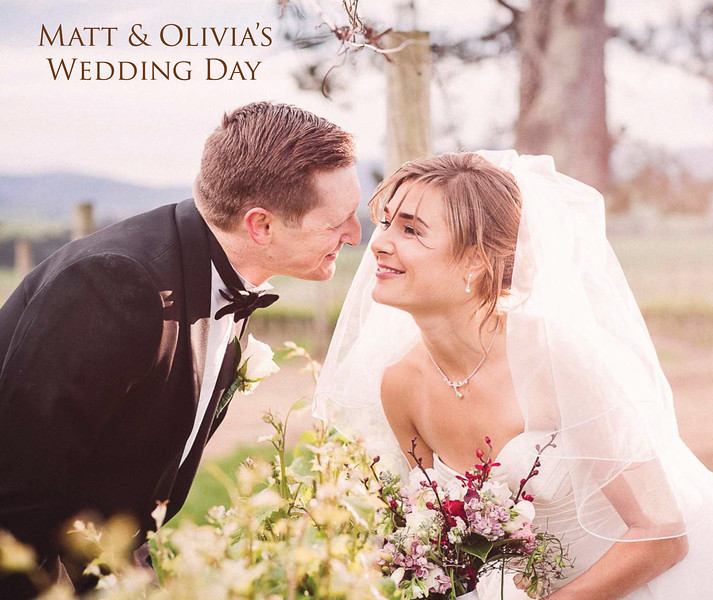 MattOliviasWedding-cover.jpg