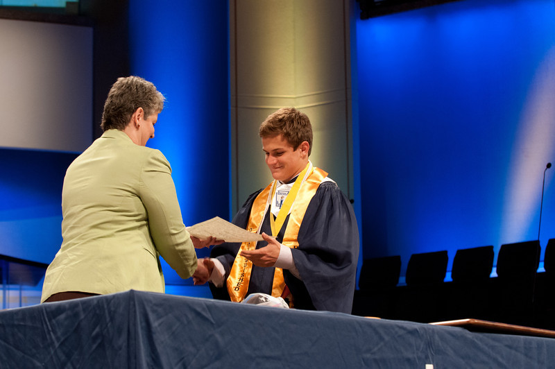 2013 Shiloh Graduation (82 of 232).jpg