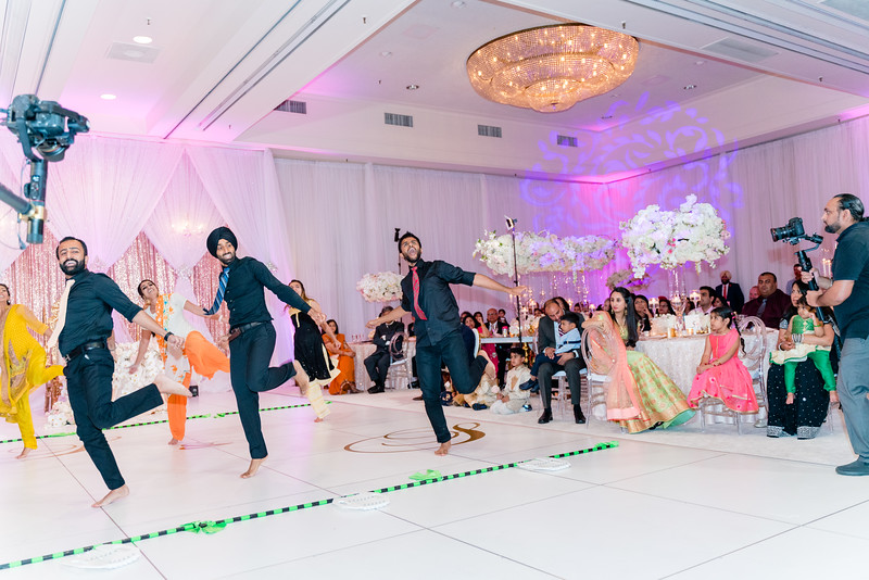 Napa-Wedding-165.jpg